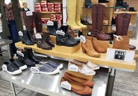 clearance frye shoes and boots as low