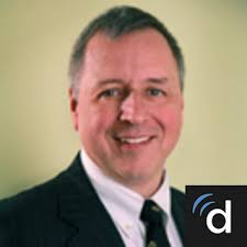 Dr. Ronald Martin, MD – York, ME   General Surgery
