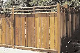 Https Bigcreeklumber Com Wp Content Uploads Redwood Fences How To Pdf