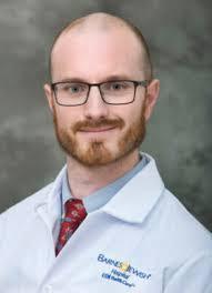 Adam Bailey, MD, PhD | Pathology & Immunology | Washington University in  St. Louis