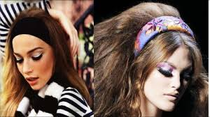 70s makeup and hair saubhaya makeup