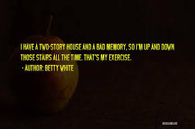 top bad past memory quotes sayings