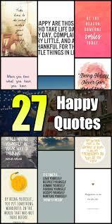 happy quotes quote pond