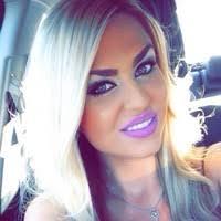Cassey Allison - Claims Specialist - Clifford & Bradford Insurance Agency    LinkedIn