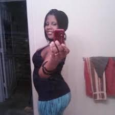 Melody Bowman Facebook, Twitter & MySpace on PeekYou