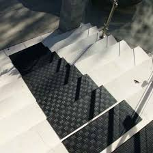 staircase stair tread mats carpets rugs