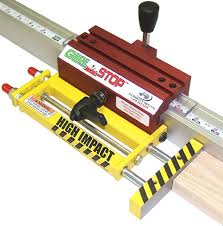 Miter Saw Fence Systems Accessories Ja Dawley