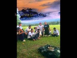 IVA White LIONS, Iva SAVA'II - YouTube