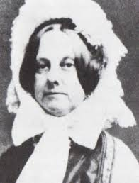 Abigail Powers Fillmore biography   birthday, trivia   American U.S. First  Lady   Who2