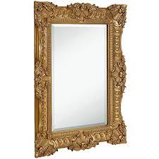 baroque mirrors com