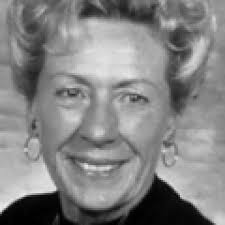Myrtle M. Johnson   Obituaries   thesouthern.com