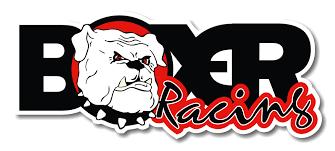 boxer racing