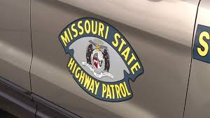 Deadly Crash Multiple Injuries On Sb I 29 Highway Reopened Fox 4 Kansas City Wdaf Tv News Weather Sports