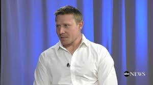 MLB player Mark Melancon discusses his daughter's battle with rare ...
