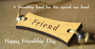 happy friendship day quotes greetings messages top web search