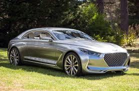 2019 hyundai genesis coupe lease