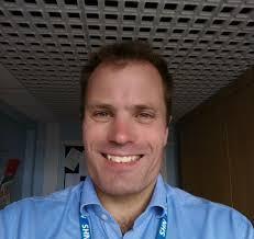 2017: Alin Achim/Wesley Hayes R4H | Elizabeth Blackwell Institute for  Health Research | University of Bristol