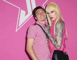 did jeffree star and nathan schwandt