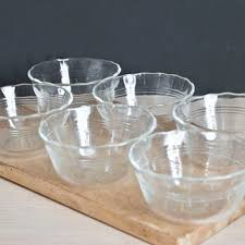 best vintage pyrex glass products on wanelo
