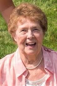 Arlene Smith, 84   Obituaries   petoskeynews.com