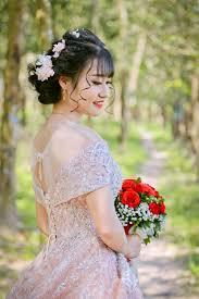 صور بنات اجمل صور احلى بنت في الفيس بوك Morning Wedding Wedding
