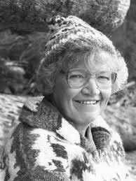 Dorothy WILLIAMS Obituary - Victoria, BC