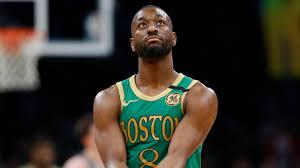 Kemba Walker would rather NBA cancel ...