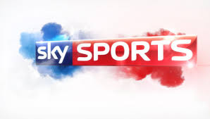 Sky Sports live streaming England v Sri Lanka 2nd Test at 9 AM IST