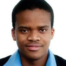 Thabiso KUNENE   Graduate Student   Bachelor of Arts   University of  Delaware, Delaware   UDel UD   Department of Chemistry and Biochemistry