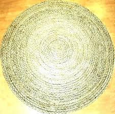 cleaning a sisal rug stiprut info