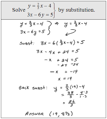 solve word problems mla style essay example