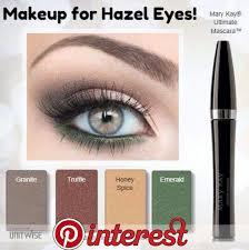 behind these hazel eyes in 2020 hazel