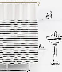 kate spade home bath towels shower
