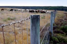 Tips For Stretching Wire Fence Homesteader Depothomesteader Depot