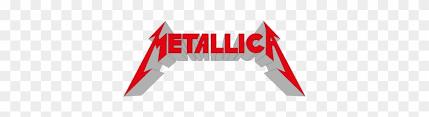 12 Or 14 9 Metallica Snake Car Bumper Sticker Decal