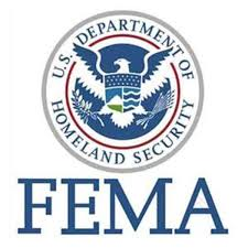 Richardson County FEMA office open until April 26 - Falls City Journal