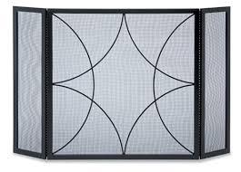 napa forge forged diamond tri panel