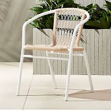 the best patio chairs 2020 the