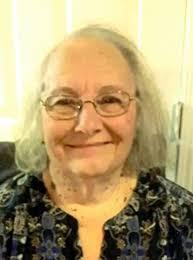Linda Gruber Obituary - New Orleans, LA