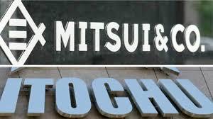 Japan's Itochu Corp Announces Coal Exit - Australasian Mining Review