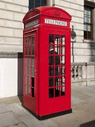 bt to replace phone boxes with public