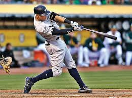 Aaron Judge invited to All-Star Home ...