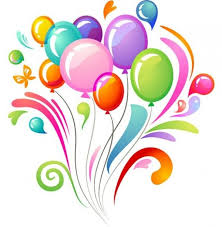 Free Celebration Clip Art Pictures - Clipartix