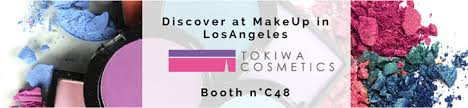 makeup in losangeles ask for your