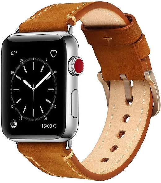"""Image result for Apple Watch Band"""""""