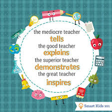back to school quotes to share your friends today smart