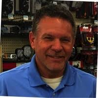 Aaron Lawson - District Manager - Tractor Supply Company   LinkedIn