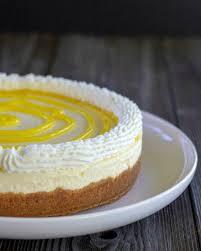 the best no bake cheesecake good