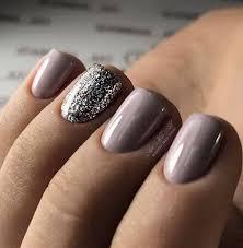 50 eye catching acrylic nail designs