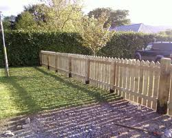 Metal Fence Panels All Ads In All Sections For Sale In Ireland Donedeal